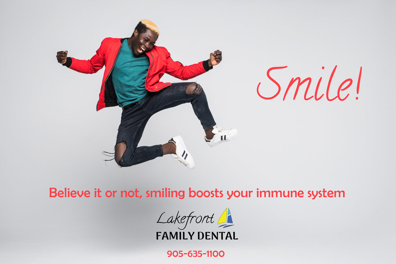 smile-it-boosts-your-immune-system-dentist